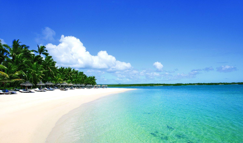 Mauritius spiaggia programma TV online di vacanza 2017 Guarda stasera su viblix tvweb e LaTV Dei Viaggi canale in streaming video gratis