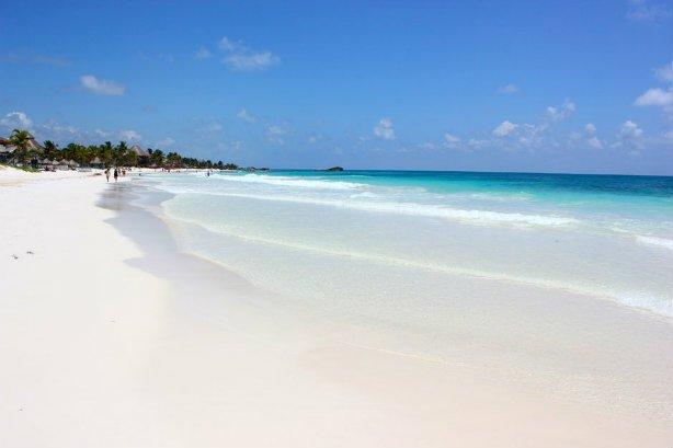 Messico spiaggia programma TV online di vacanza 2017 Guarda stasera su viblix tvweb e LaTV Dei Viaggi canale in streaming video gratis