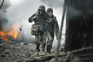 La Battaglia di Hacksaw Ridge film review su Viblix TV in Streaming Video Online