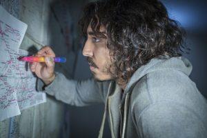 Lion film streaming online stasera in tv viblix webtv gratis italia