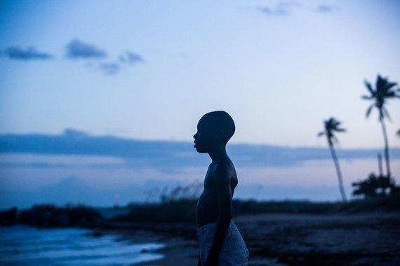 Moonlight film streaming online stasera in tv Viblix gratis movie review