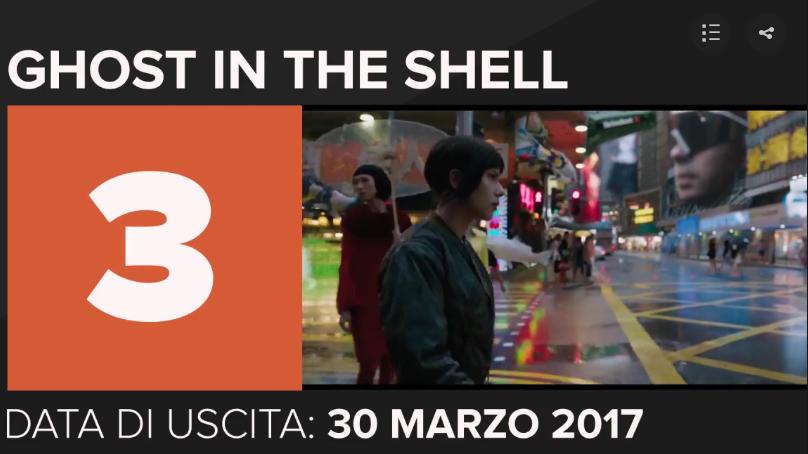 screenweek_tv_wonder_ghost_in_the_shell_viblix_tv_online_film_streaming