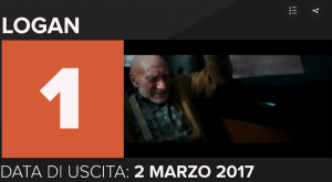 screenweek_tv_logan_viblix_tv_online_film_streaming
