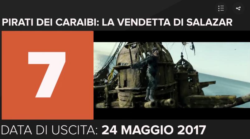 screenweek_tv_wonder_pirati_dei_caraibi_la_vendetta_di_salazr_viblix_tv_online_film_streaming