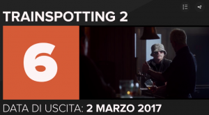 screenweek_tv_wonder_trainspotting_2_viblix_tv_online_film_streaming