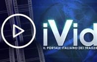 stasera_in_tv_ivid_guarda_film_streaming_tv_online_gratis_italia_programmi_video_viblix_tvweb_italiane-oggi-cinema-movie-trailer-2