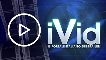 stasera_in_tv_ivid_guarda_film_streaming_tv_online_gratis_italia_programmi_video_viblix_tvweb_italiane-oggi-cinema-movie-trailer-2