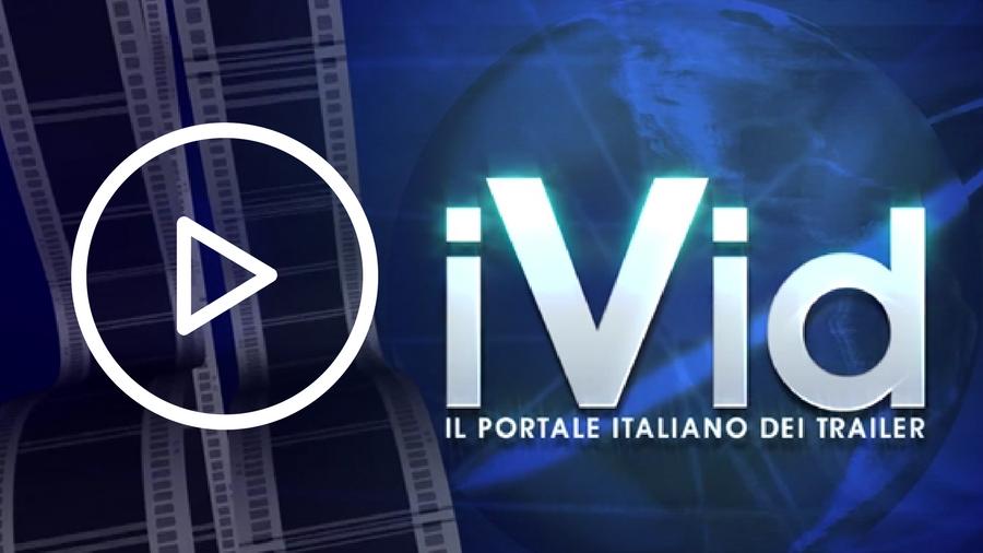 stasera_in_tv_ivid_guarda_film_streaming_tv_online_gratis_italia_programmi_video_viblix_tvweb_italiane oggi cinema movie trailer