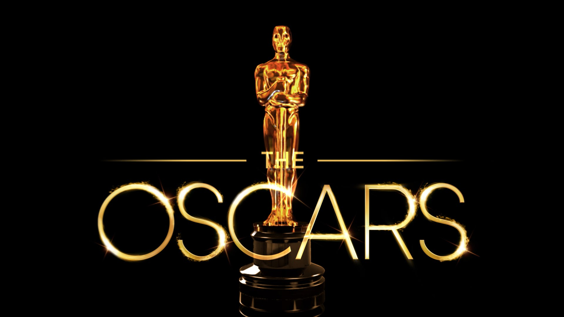 Candidati agli Oscar-2017: i film principali