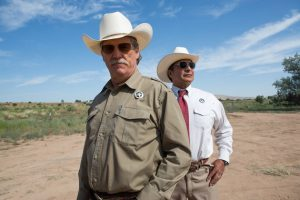 Hell or high water film streaming online movie review stasera su Viblix tv gratis