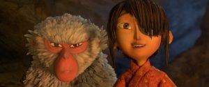 kubo film review streaming online gratis italia oscar viblix webtv cartoni animati italia