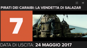 screenweek_tv_wonder_pirati_dei_caraibi_la_vendetta_di_salazr_viblix_tv_online_film_streaming