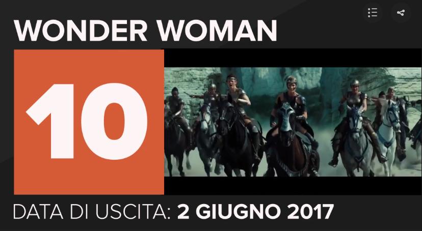 screenweek_tv_wonder_woman_film