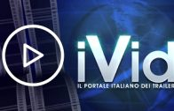 Guarda TV Stasera – Cinecittà 3 presenta i nuovi programmi TV in streaming online gratis