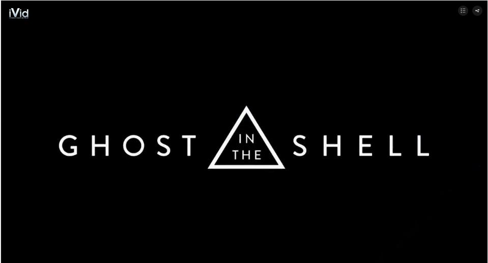 Film_Ghost_in_the_Shell_trailer_streaming_online_stasera_in_tv_ivid_guarda_viblix_tvweb_gratis_cinema_italia_2017_30_marzo