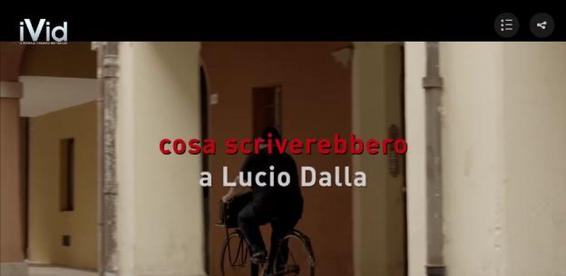 Film_streaming_stasera_Caro_Lucio_Ti_Scrivo_su_iVid_TV_online_canale_di_Viblix_Webtv_gratis_Italiane_1