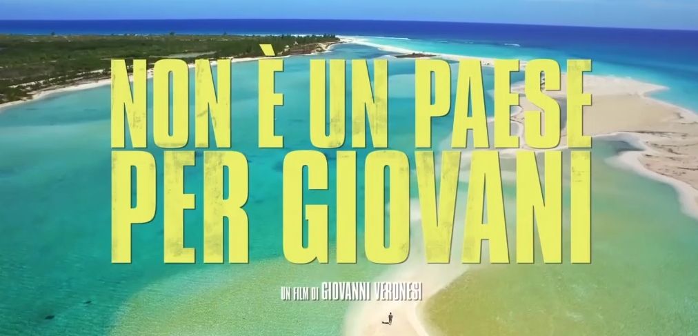 Stasera_in_TV_Film_Non_è_Un_Paese_Per_Giovani_di_Veronesi_Trailer_Ufficiale_iVid_TV_streaming_online_gratis_viblix_tvweb_senza_registrazione