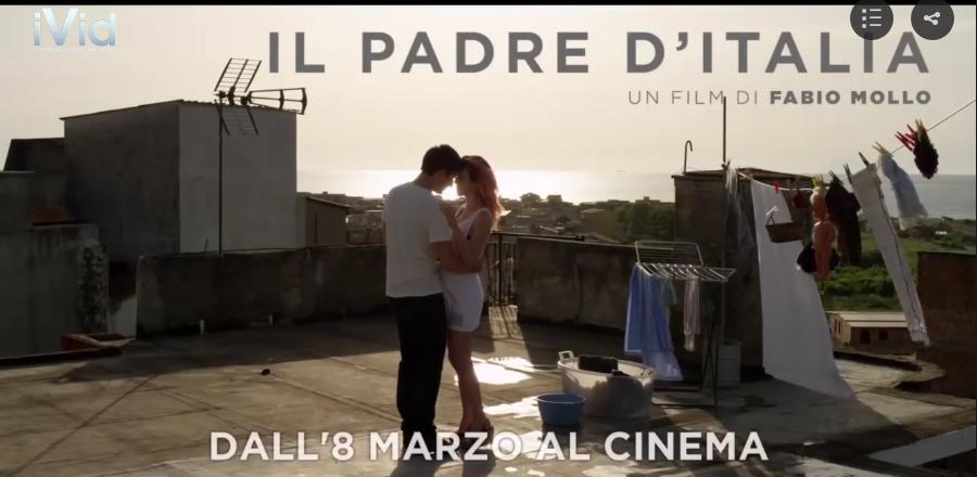 Stasera_in_TV_Viblix_guarda_ilfilm_trailer_Il_padre_d'Italia_in_streaming_su_iVid_TV_Italia_online_gratis_video