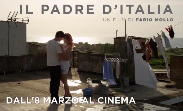 Stasera_in_TV_Viblix_guarda_ilfilm_trailer_Il_padre_d'Italia_in_streaming_su_iVid_TV_Italia_online_gratis_video_al_cinema_Italia_2017_tvweb_viblix_movie