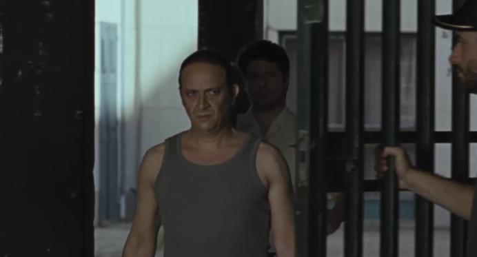 Stasera_in_tv_film_La_vendetta_di_un_uomo_tranquillo_trailer_streaming_video_gratis_viblix_tvweb_online