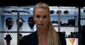 fast_and_furious_8_film_trailer streaming online gratis Charlize_Theron guarda programmi tv stasera in tv viblix tvweb italia