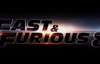 fast_and_furious_8_film_trailer_guarda_stasera_in_tv_web_viblix_online_in_streaming_video_hd_gratis_italia_al_cinema_aprile