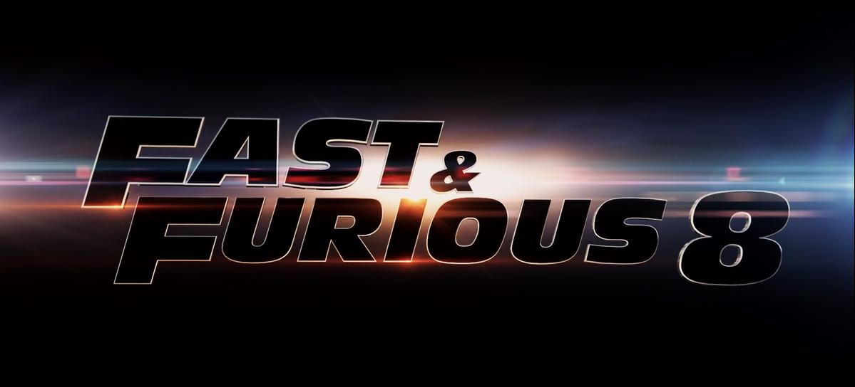 fast_and_furious_8_film_trailer_guarda_stasera_in_tv_web_viblix_online_in_streaming_video_hd_gratis_italia_al_cinema_aprile