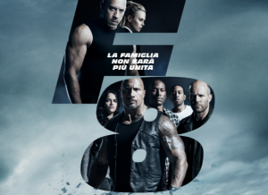 fast_furious_8_film_uscita italia al_cinema_trailer_tv_online_streaming_viblix_tvweb_italia