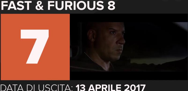 film_al_cinema_screenweek_tv_streaming_online_gratis_da_vedere_2017_viblix_tvweb_7