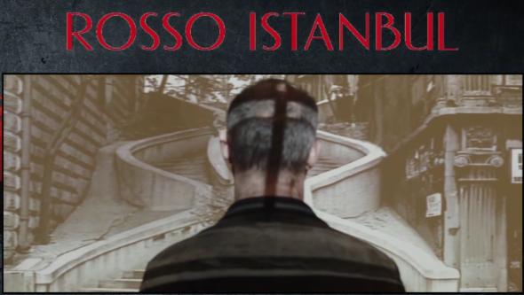 film_streaming_rosso_istanbul_stasera_su_ivid_tv_gratis_viblix_webtv_online_movie