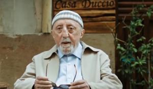 film_streaming_stasera_chi_salvera_le_rose_in_tv_ivid_online_viblix_tvweb_italiane_gratis