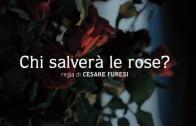 Una Doppia Verità – iVid TV Online Streaming Presenta Il Trailer Italiano