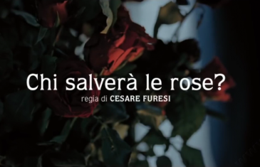 film_streaming_stasera_chi_salvera_le_rose_in_tv_ivid_online_viblix_tvweb_italiane_gratis_video_guarda_film