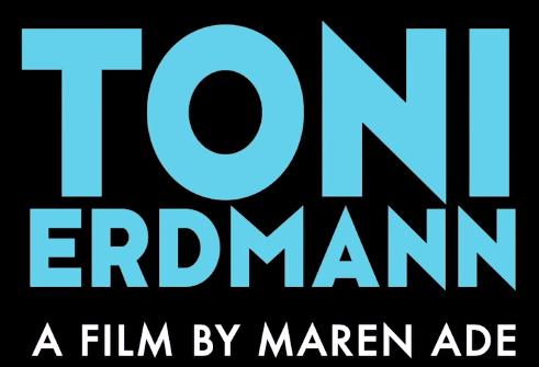 film_streaming_vi_presento_toni_erdmann_stasera_in_tv_ivid_canale_viblix_webtv_online_gratis_1