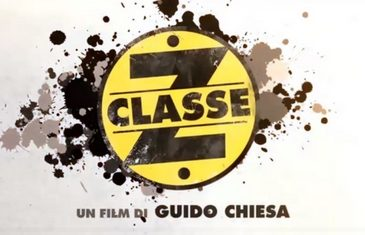 guarda_film_classe_z_online_streaming_gratis_cinema_italia_stasera_in_tv_ivid_viblix_tvweb_programmi_tv