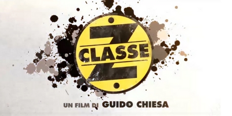 guarda_film_classe_z_online_streaming_gratis_cinema_italia_stasera_in_tv_ivid_viblix_tvweb_programmi_tv
