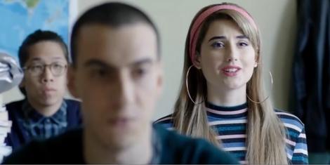 guarda_film_trailer_classe_z_online_streaming_gratis_cinema_italia_stasera_in_tv_ivid_viblix_tvweb_programmi_tv_video