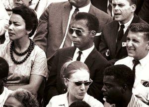 stasera in tv film i am not your negro viblix.com