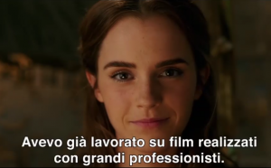 stasera in tv film la_bella_e_la_bestia_film_trailer_streaming_online_gratis_italia_ivid_tv_viblixwebtv_stasera_in_tv_video_guarda_film_emma_watson