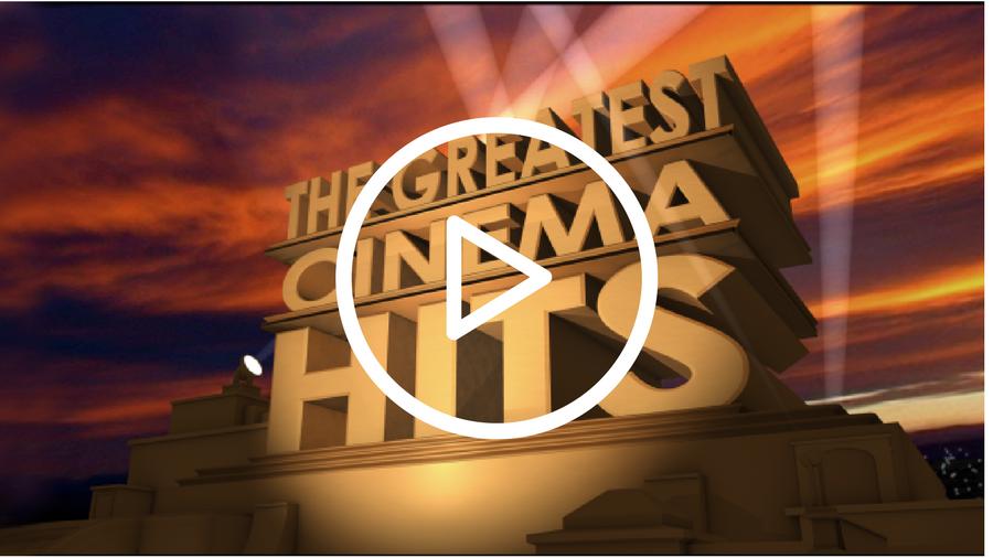 stasera in tv film streaming online gratis guarda programmi tvweb viblix video italia oggi