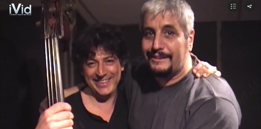stasera_in_tv_film_documentario_Pino_Daniele_Il_tempo_resterà_guarda_programmi_tv_ivid_oggi_viblix_tvweb_streaming_online_gratis_italia