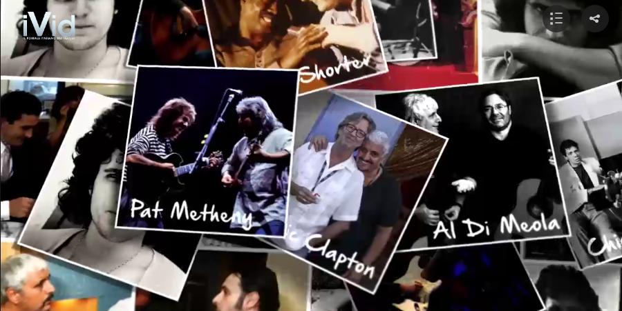 stasera_in_tv_film_documentario_Pino_Daniele_Il_tempo_resterà_guarda_programmi_tv_ivid_oggi_viblix_tvweb_streaming_online_gratis_italia_musica_movie_su_internet