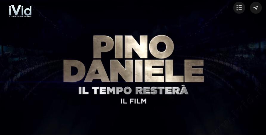 stasera_in_tv_film_documentario_Pino_Daniele_Il_tempo_resterà_guarda_programmi_tv_ivid_oggi_viblix_tvweb_streaming_online_gratis_italia_musica_movie_su_internet_napoli_stasera