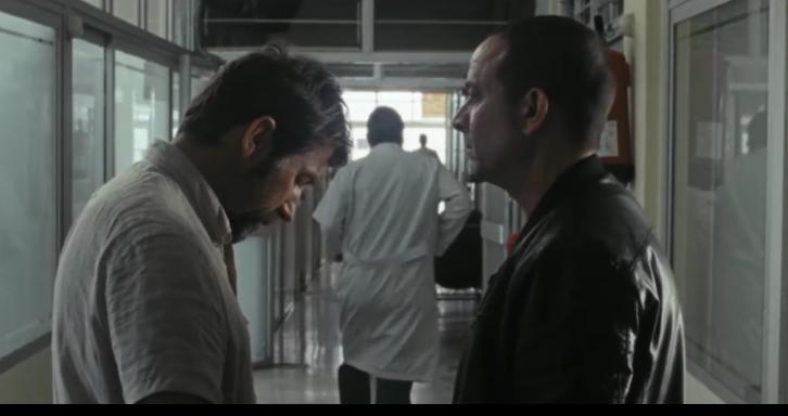 stasera_in_tv_film_la-vendetta-di-un-uomo-tranquillo_guarda_trailer_online_streaming_tv_web_viblix