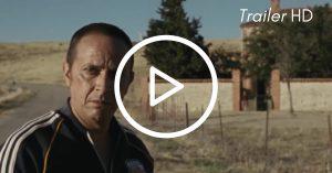 stasera_in_tv_film_la-vendetta-di-un-uomo-tranquillo_guarda_trailer_online_streaming_tv_web_viblix_ivid_gratis cinema italia