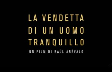 stasera_in_tv_film_la-vendetta-di-un-uomo-tranquillo_guarda_trailer_online_streaming_tv_web_viblix_ivid_gratis_italia