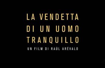 stasera_in_tv_film_la-vendetta-di-un-uomo-tranquillo_guarda_trailer_online_streaming_tv_web_viblix_ivid_gratis_italia