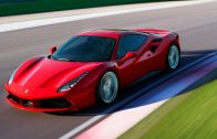 Ferrari 812 Superfast – Official Video – Rossocorsa Racing TV Online Streaming