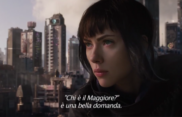 Film_Ghost_in_the_Shell_trailer_streaming_online_stasera_in_tv_ivid_guarda_viblix_tvweb_gratis