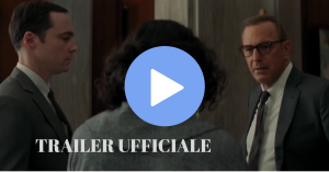 IL-DIRITTO-DI-CONTARE_film_trailer_streaming_stasera_in_tv_ibid_online_viblix_tvweb_gratis_italia_guarda_tv movie